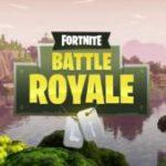 Epic Games revelara Planes para Fortnite durante el E3 2018