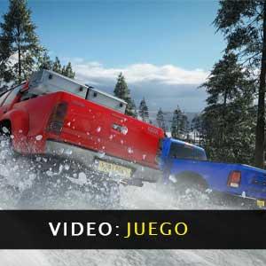 Forza Horizon 4 Ultimate Add-Ons Bundle Video de juego