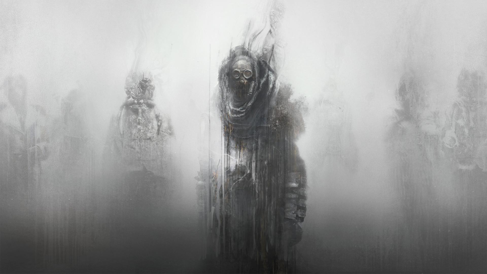 pre-order frostpunk 2 game key online