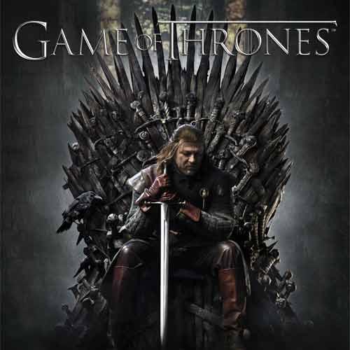 Comprar clave CD Game of Thrones y comparar los precios