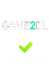 Game2dl.net cupón código promocional