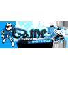 Game5 cupón código promocional