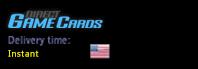 directgamecards