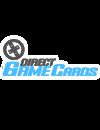 DirectGameCards cupón código promocional