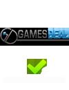 Gamesdeal.com cupón código promocional