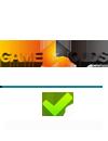 Gameholds.es cupón código promocional