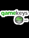Gamekeys4u cupón código promocional