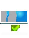 Cdkeys.com cupón código promocional
