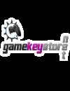 Gamekeystore.net cupón código promocional