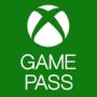 Xbox Game Pass: 20 juegos de Bethesda oficialmente en la suscripción
