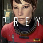Mira los 35 primeros minutos exaltantes del gameplay de Prey