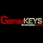 Gamerkeys  cupón código promocional