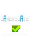 Gamersgate cupón código promocional