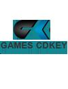 Gamescdkey cupón código promocional