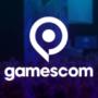 Gamescom 2021 será un evento 100% digital