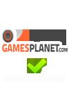 GamesPlanet cupón código promocional