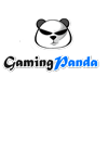 Gaming Panda cupón código promocional