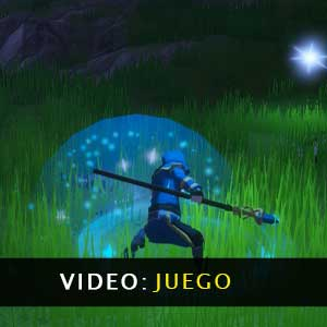Gedonia Video de juego