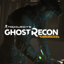 Ghost Recon Wildlands trae a Sam Fisher de Splinter Cell para la actualización del año 2