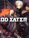 God Eater 3 se dirige al PC