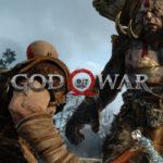 Grandes Noticias God of War: Fecha de Publicación + Trailer Historia + Ediciones Especiales