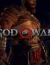 ¡God of War no tendrá microtransacciones!