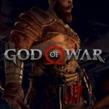 ¡God of War no tendrá microtransacciones!
