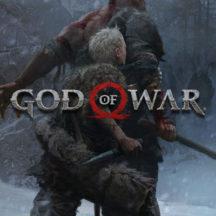 "¡El exclusivo de la PS4, ""God of War"", ahora Gold!"