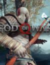 Resumen críticas God of War
