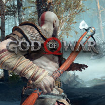 Resumen críticas God of War
