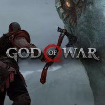 God of War es ahora la exclusividad PS4 con mejor nota en Metacritic