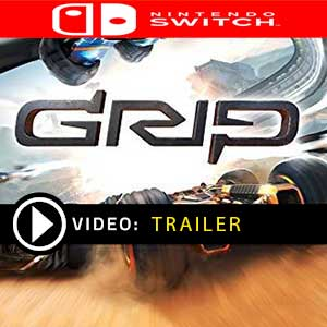 Grip Nintendo Switch Prices Digital or Box Edicion