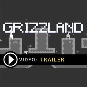 Comprar Grizzland CD Key Comparar Precios