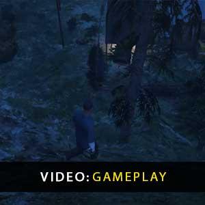 GTA 5 Multijugador en línea