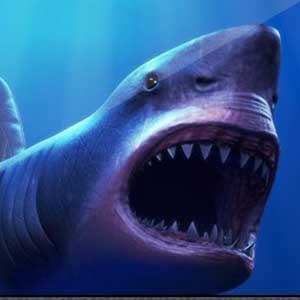 Tarjeta en línea Megalodon Shark de GTA 8 millones de dólares de GTA