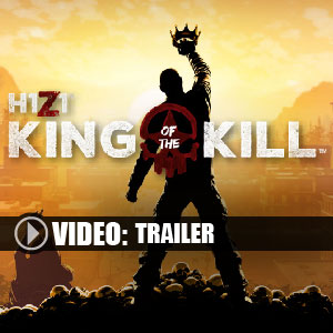 Comprar H1Z1 King of the Kill CD Key Comparar Precios