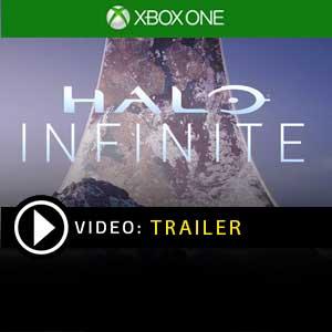 Halo Infinite Precios Digitales o Edición Física