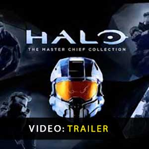 Comprar Halo The Master Chief Collection CD Key Comparar Precios