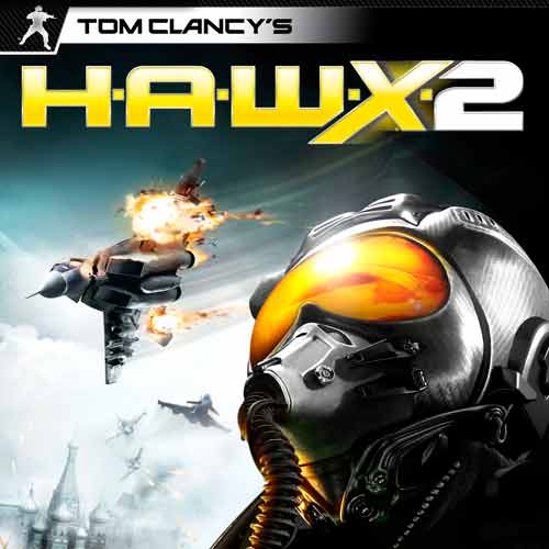Comprar clave CD Tom Clancy Hawx 2 clé CD Comparateur Prix