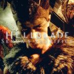 Hellblade Senua's Sacrifice vende 500 000 copias en 3 meses
