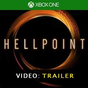 Comprar Hellpoint Xbox One Barato Comparar Precios