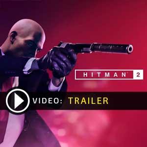 Comprar Hitman 2 CD Key Comparar Precios