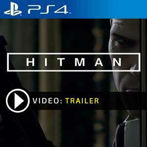 Hitman Xbox One Precios Digitales o Edición Física