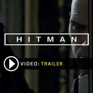 Comprar Hitman CD Key Comparar Precios