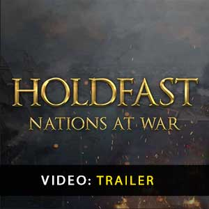 Comprar Holdfast Nations At War CD Key Comparar Precios