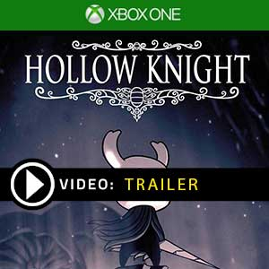 Hollow Knight Xbox One Precios Digitales o Edición Física