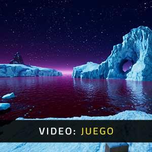 HORROR TALES The Wine Vídeo Del Juego