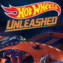 Hot Wheels Unleashed – El primer tráiler del gameplay promete
