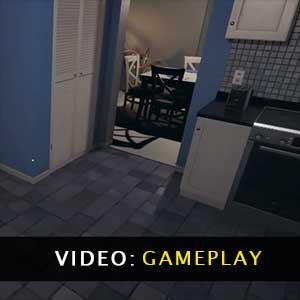 Video de juego House Flipper