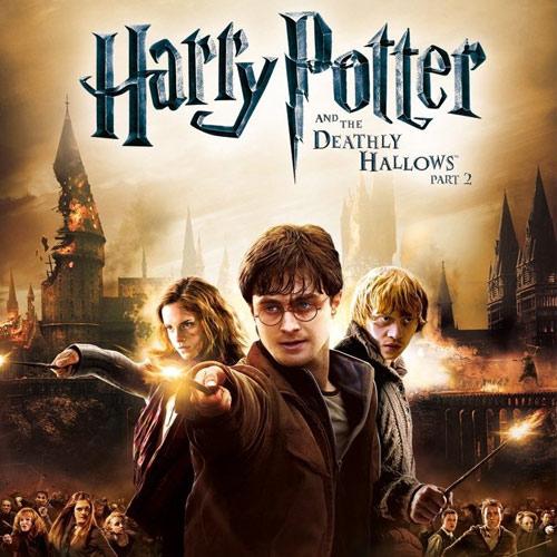 Comprar clave CD Harry Potter les Reliques de la Mort y comparar los precios